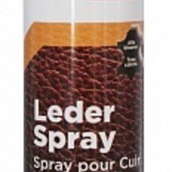 Bruynzeel Leder Spray 300 ml