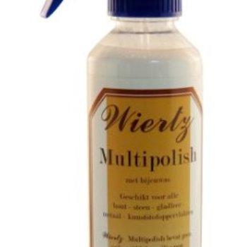 Wiertz Multipolish 250 ml