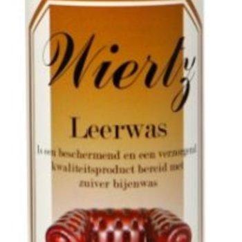 Wiertz Leerwas 250 ml Blanc