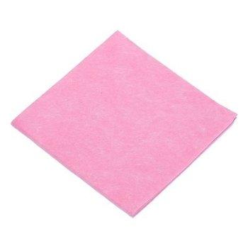 BETRA Vaatdoek Viscose 10 stuks roze