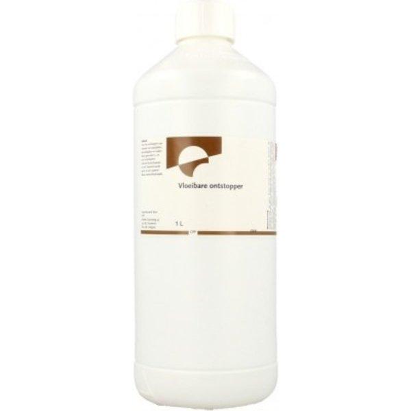 Chempropac Vloeibare Ontstopper 1 Liter