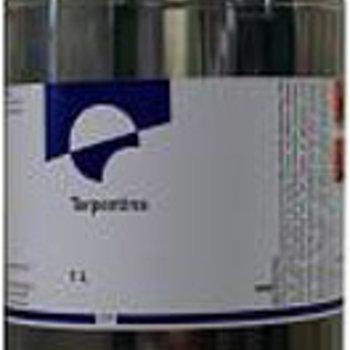 Terpentine 1 Liter