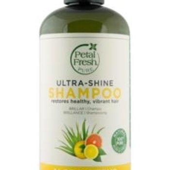 Petal Fresh Shampoo Aloe & Citrus