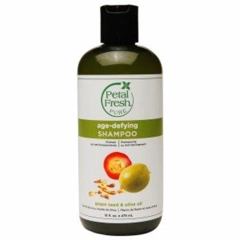 Petal Fresh Shampoo Grape Seed & Olive O