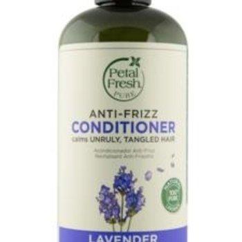 Petal Fresh Conditioner Lavender