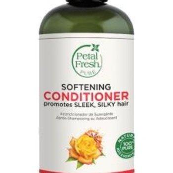 Petal Fresh Conditioner Rose & Honeysuck
