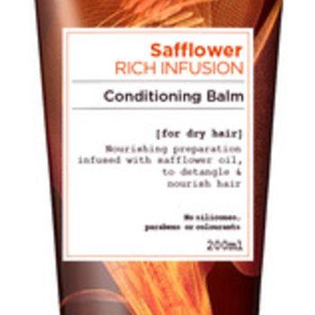 Botanicals Cond. Balm 200ml Safflower