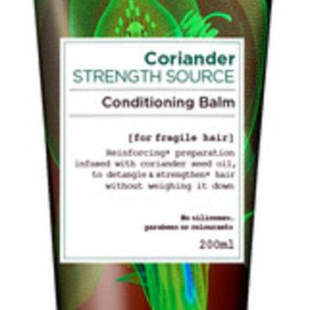 Botanicals Cond. Balm 200ml Coriander