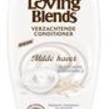 Loving Blends Condtioner 200ml Milde Hav