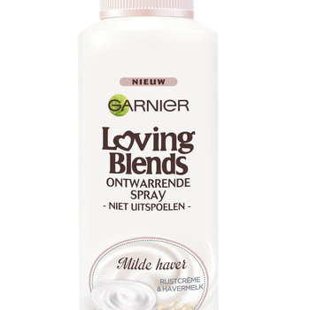 Loving Blends Spray Ontwarrend Milde Hav