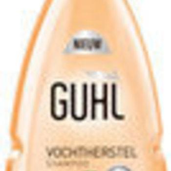 Guhl Shampoo 250 ml Vochtherstel