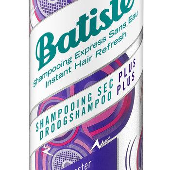 Batiste Droogshampoo 200 ml Extra Volume