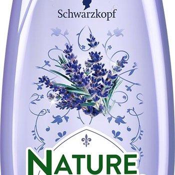 Schwarzkopf Nature Moments SH Provence H