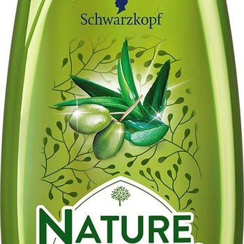 Schwarzkopf Nature Moments SH Mediterr.
