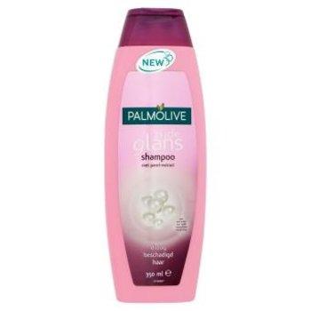 Palmolive Shampoo 350 ml Zijde Glans