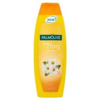 Palmolive Shampoo 350 ml Elke Dag