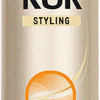 Gliss Kur Styling Hairspray Repair