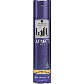 Taft Hairspray 250 ml Ultimate
