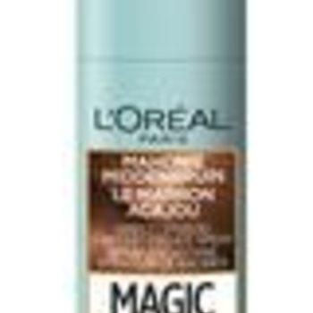 Magic Retouch Mahonie Middenbruin 75 ml