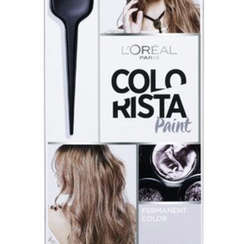 Colorista Haarverf Rose Blonde