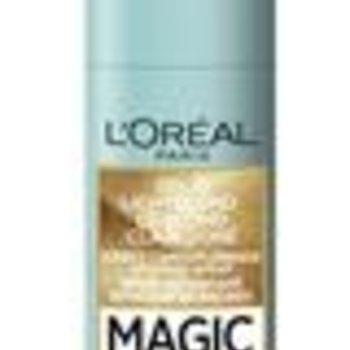 Magic Retouch Licht GoudBlond 75 ml