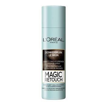 Magic Retouch 150ml Donkerbruin