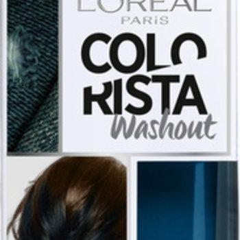 Colorista Wash Out 80ml Denim