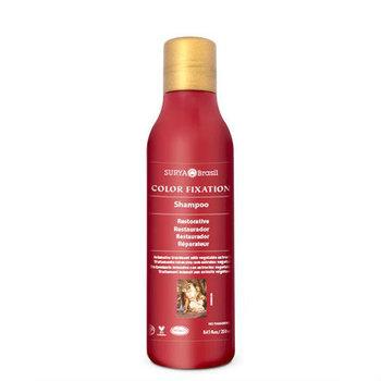 Surya Brasil Color Fixation Shampoo