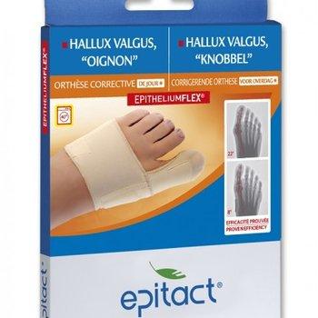 Epitact Hallux Valgus Corr Orthese 36/38