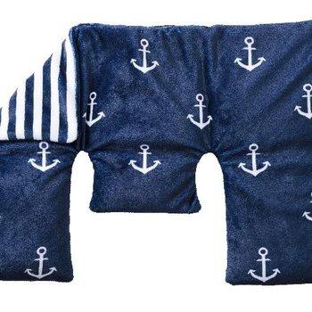 Warmies Nekwarmer Comfort Maritim