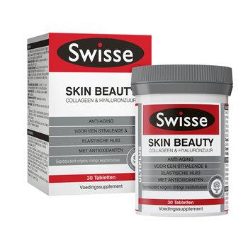 Swisse Ultiplus Skin Beauty 30 Tabletten