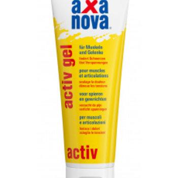 Axanova Activ Gel 125 ml