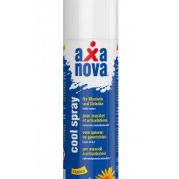 Axanova Cool Spray 200 ml
