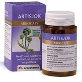 Arkocaps Artisjok 150caps