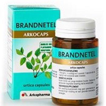 Arkocaps Brandnetel 150caps