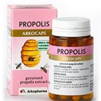 Arkocaps Propolis 150caps