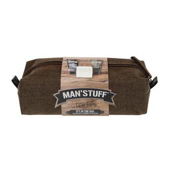 Man'Stuff GSV It's In The Bag