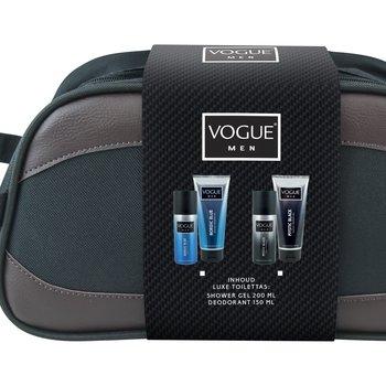 Vogue GSV Men toillettas Assortidoos