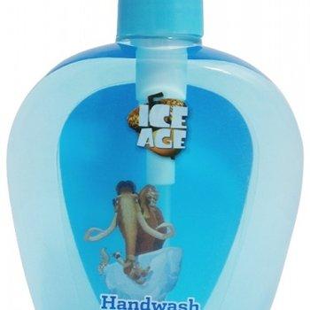 Ice Age Handwash 250 ml