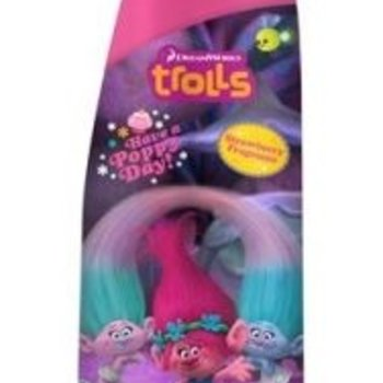 Trolls Shampoo & Conditioner 400 ml