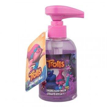 Trolls Handwash 250 ml  Singing