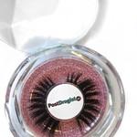 Postdrogist Nepwimpers Sunrise Volume 3D-13