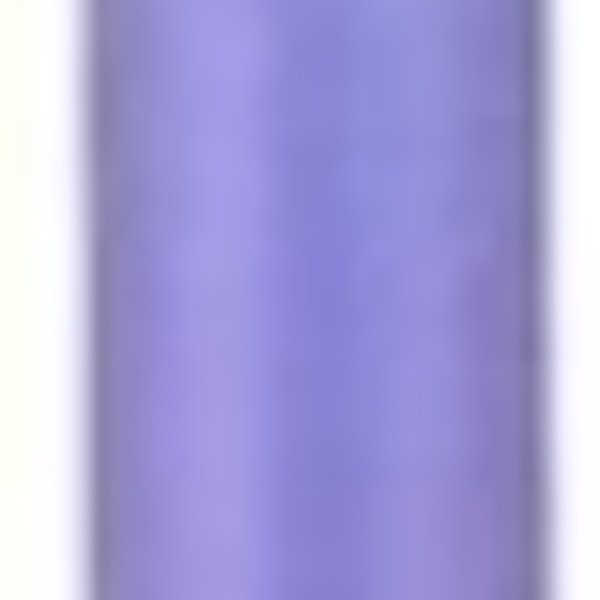W7 W7 Pro Artist Precision Eyeliner Brush