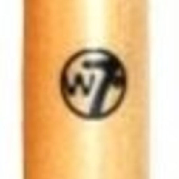 W7 W7 Oogschaduw - Brush 04