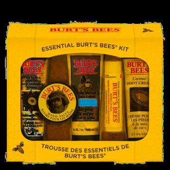 Burt's Bees GSV Essentials Burt's Bee
