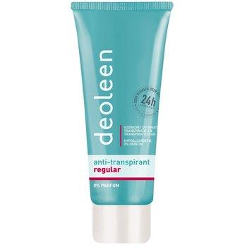 Deoleen Deodorant Crème 50 ml Regulair