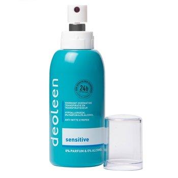 Deoleen Deodorant Spray 75 ml Sensitive