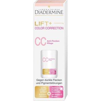 Diadermine Lift+ Color Correction 30 ml  Anti Spot CC Cream