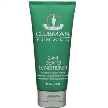 Clubman Beard Conditioner 89 ml Pinaud 2-in-1