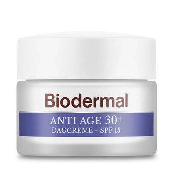 Biodermal Dagcrème 50 ml Anti-Age 30+